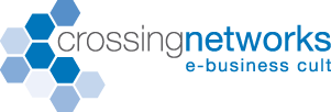 Crossing Networks S.R.L